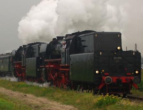 """""""De 23 reed tender voor naar Amersfoort omdat daar omgelopen zou worden"""""""