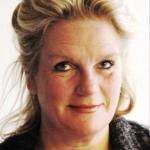 Marja Kamphuis
